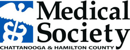 Chattanooga Hamilton County Tennessee Medical Society