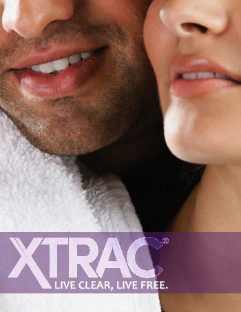 Chattanooga Dermatology Specialists