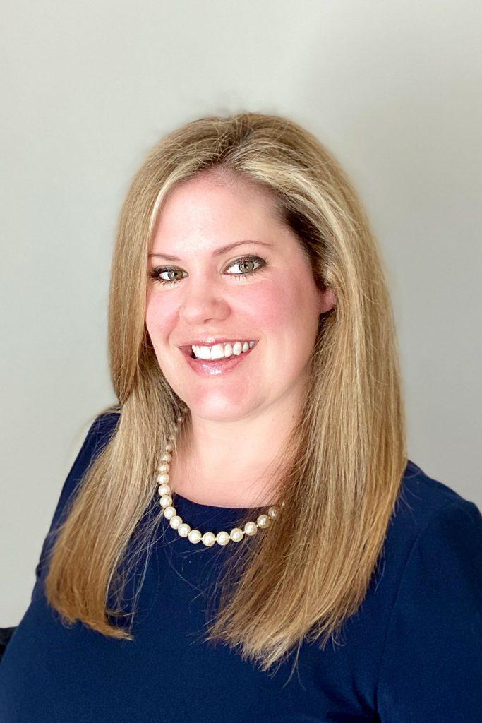 Chattanooga Dermatologist Emily Brewer