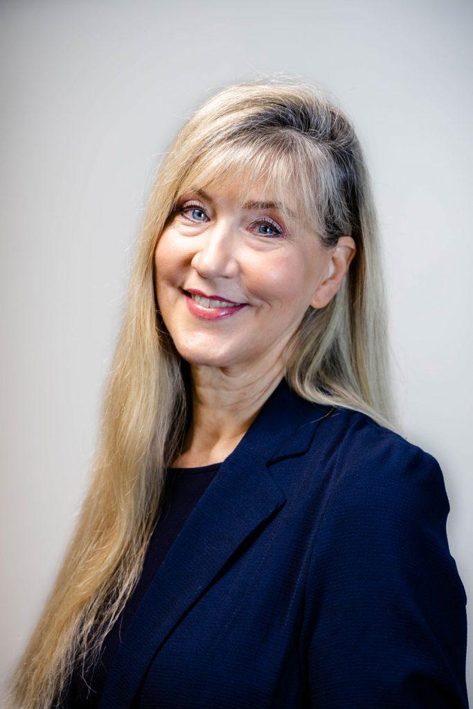 Chattanooga Dermatologist Karin Covi