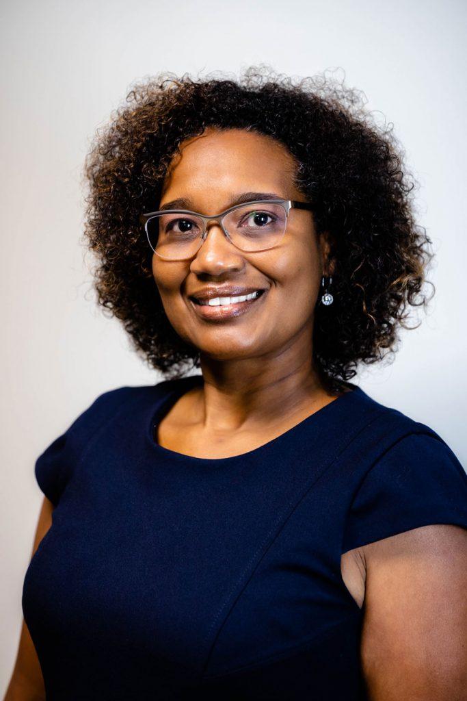 Chattanooga Dermatologist Lisa Carroll