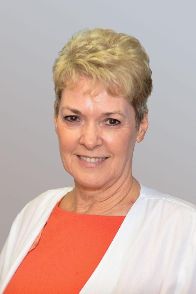 Chattanooga Dermatologist Lynda Smith
