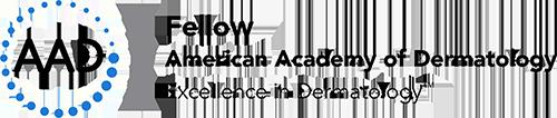 Chattanooga AAD Fellow Dermatologist