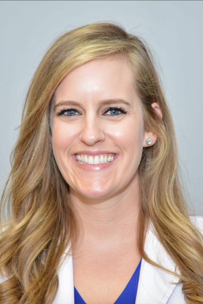 Chattanooga Dermatologist Autumn Newman