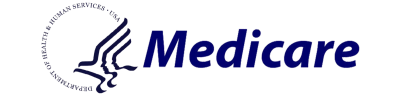 Chattanooga Dermatology Medicare Acceptance
