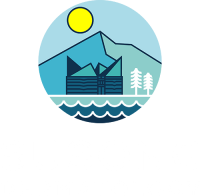 Chattanooga Skin Care Professionals at Susong Dermatology